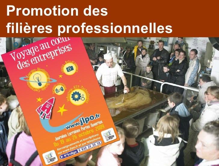 Job dating industrie 44 country 6