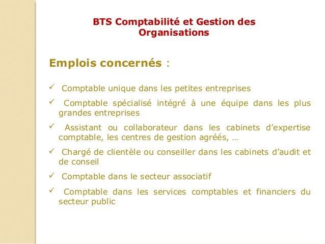 Diaporama Bts Cgo Pour Wiki