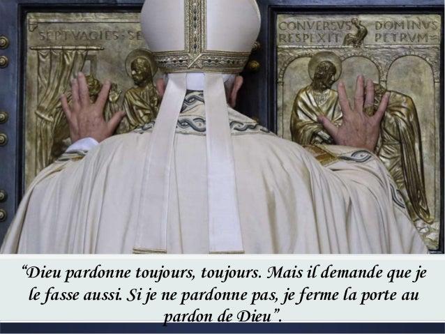 AVE MARIA pour notre Saint-Père le Pape François - Page 5 Belles-citations-du-pape-franois-12-638