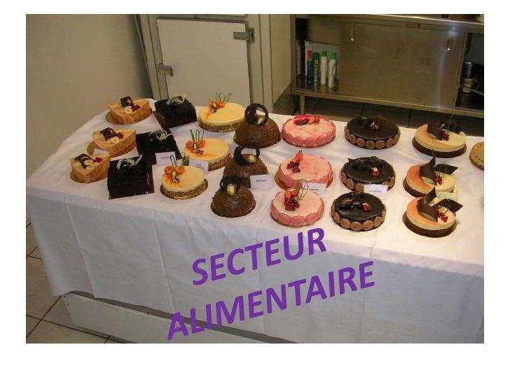 Diaporama cours info Slide 2