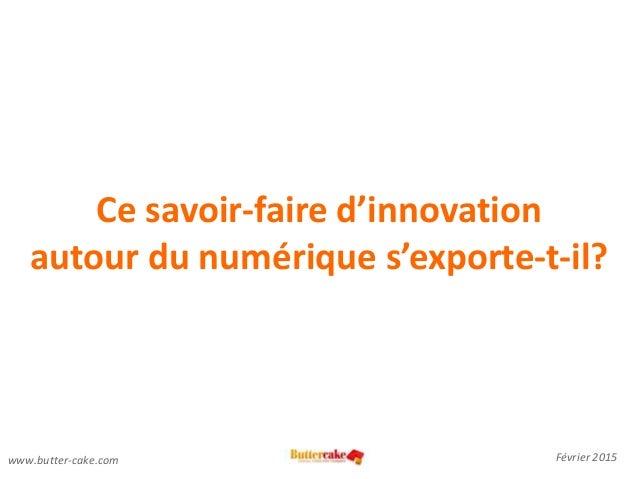 Enjeux numériques de l'agriculture: interview Mehdi Siné, Arvalis par Youmna Ovazza Slide 38