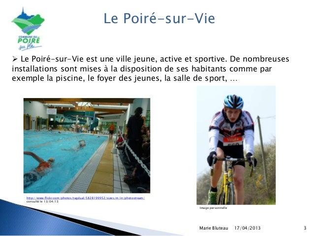 Le Poiré-sur-Vie Slide 3