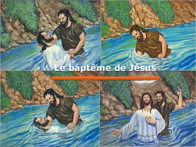 Le Christ nous mène au chemin d'amour du Père, il se révèle la Lumière du monde par ses paroles et ses actes.