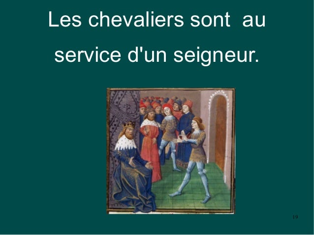 FRANCAIS 5e5 – FRANGRELAT