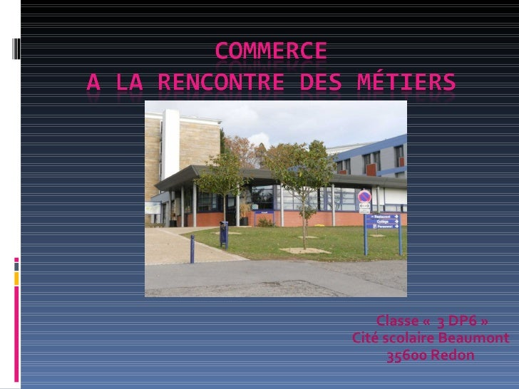 Diaporama metiers du commerce3