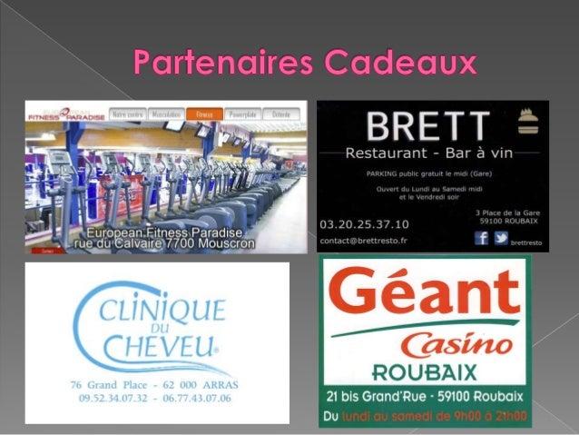  Comité Directeur des Fetes Roubaix  Confrèrerie du Carnaval  Comité des Fêtes- Epeule  Comité des Fêtes- Justice  Co...