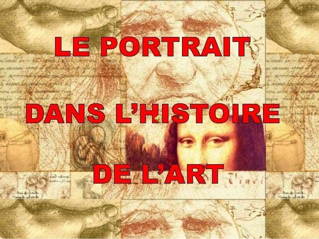 • Contempler les œuvres donne du plaisir, étonne,  surprend, inspire .• l'art est une aventure ! et les musées sont des li...
