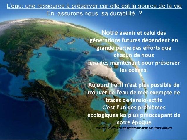 L Eau C Est La Vie Citation Webwinkelbundel