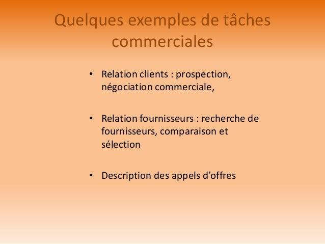 Regard sur la comparaison de la rémunération des employés de l'administration québécoise 3 Cette section résume les cinq aspects principaux de la méthodologie de comparaison de l'Institut.