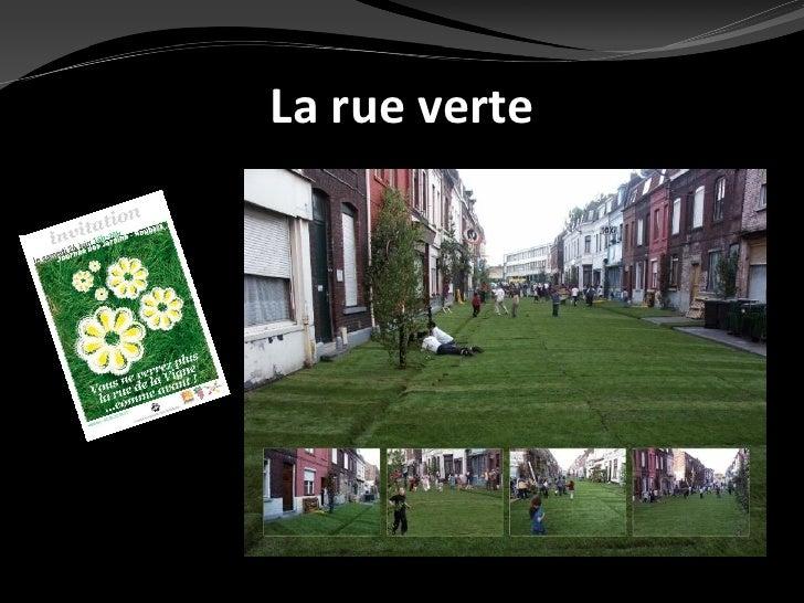 http://leblog2roubaix.com