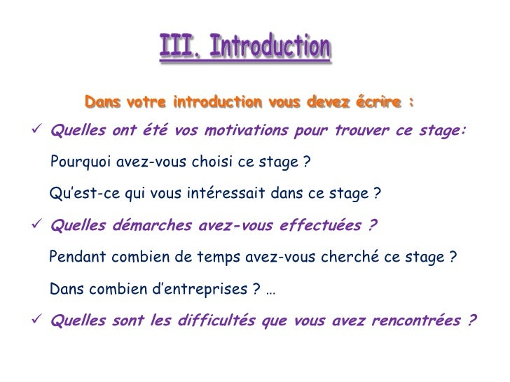 Quest ce que le speed dating