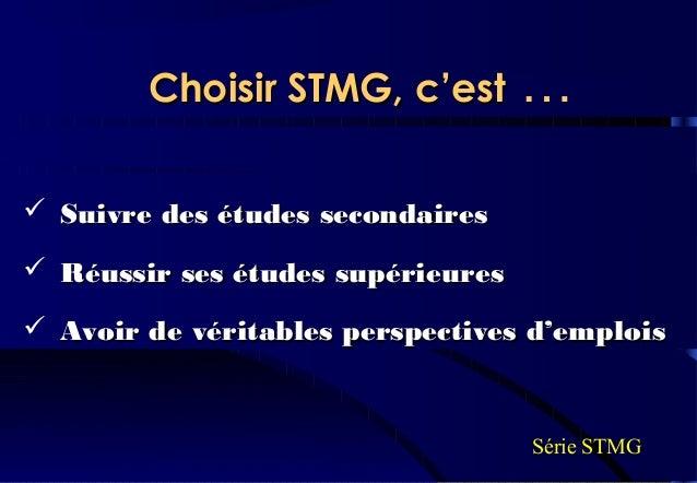 Exemple Diaporama Etude De Gestion Stmg - Exemple de Groupes