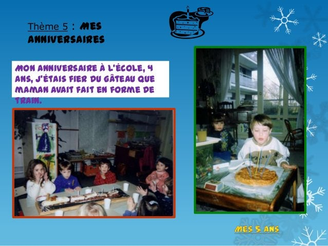 Mes 10 ans, à Anzex avec mes camarades de classe.