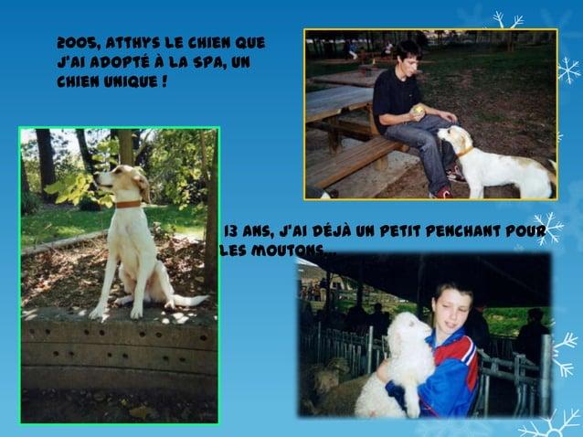 Thème 6 : En famille  Avec mon papa, une photo que j'adore !  Antibes Sept.88 avec Tonton  J'ai 1 semaine : Avec mon genti...