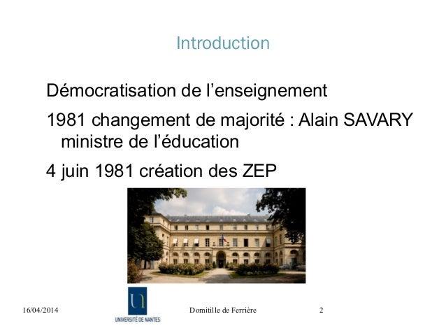 Diaporama zep Slide 2