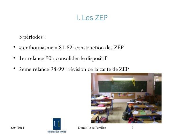 Diaporama zep Slide 3