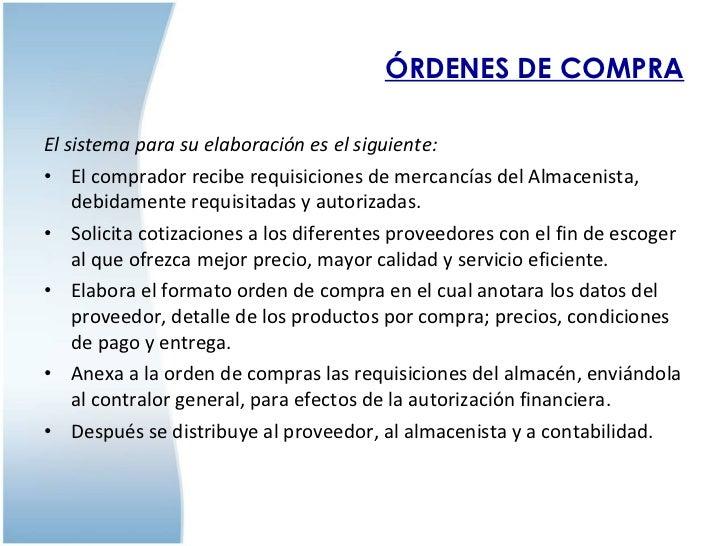 ADMINISTRACION DE HOTELES Y SERVICIOS