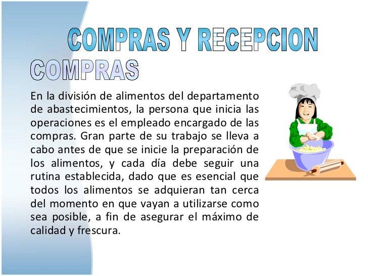 Administracion de hoteles y servicios for Compra de departamentos
