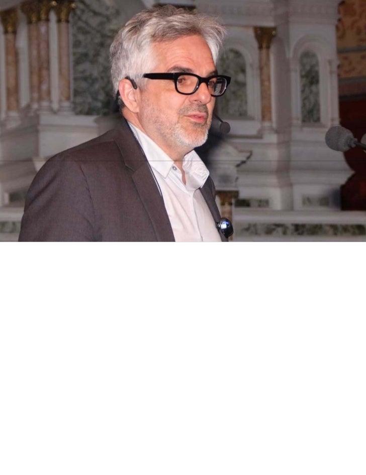 Photos de la conférence de Gilles Saucier (Saucier Perrotte) à l'ÉA de l'Université Laval Slide 3