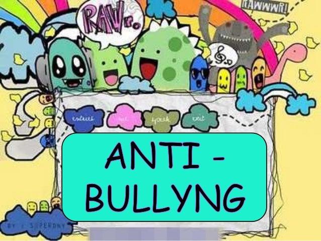 ¿Cuáles son lasconsecuencias delbullying?