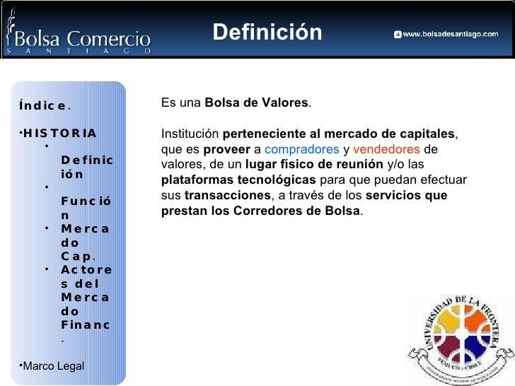 Santiago De Bolsa Santiago Comercio De Santiago Bolsa Chile Bolsa Comercio Chile Comercio De 76ymbfgIYv