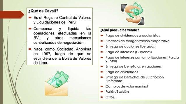 ¿Qué es el BCRP?  Entidad autónoma que preserva la estabilidad monetaria del país, regula la moneda y el crédito, adminis...