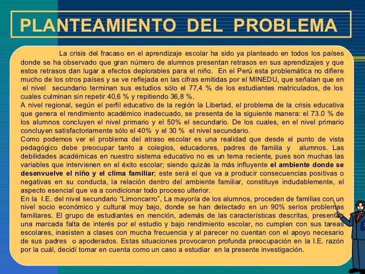 Pubg Tiene Serios Problemas De Rendimiento Sus: My Clips De Marcos Alfonso Perez Alvarez