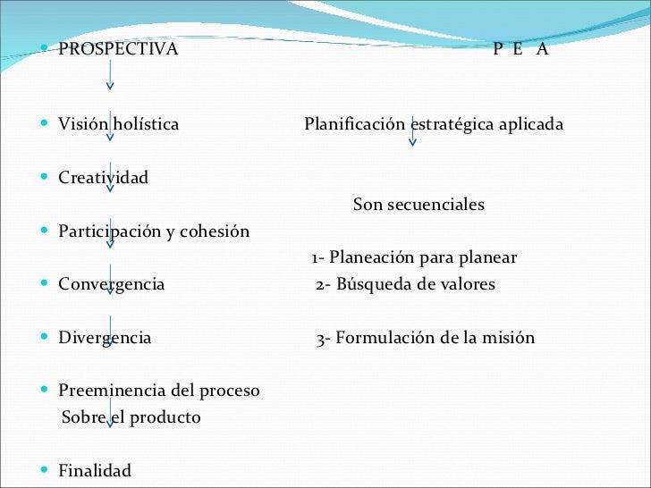 diapositivas de proyecto de vida Slide 3