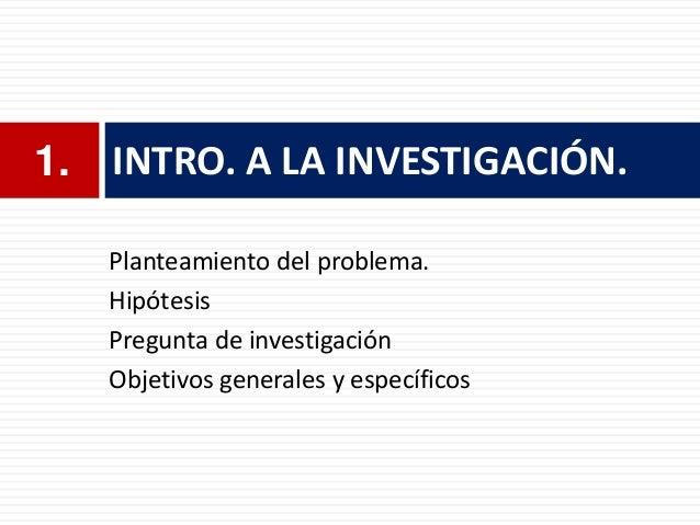 Diapositiva de presentacion de tesis Slide 3