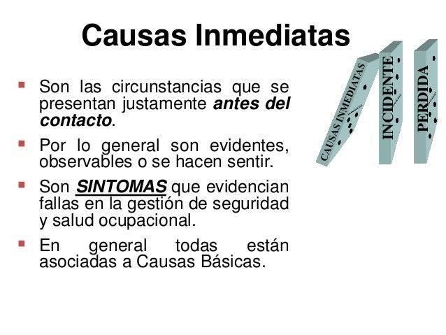 Diapositiva Accidentes De Trabajo