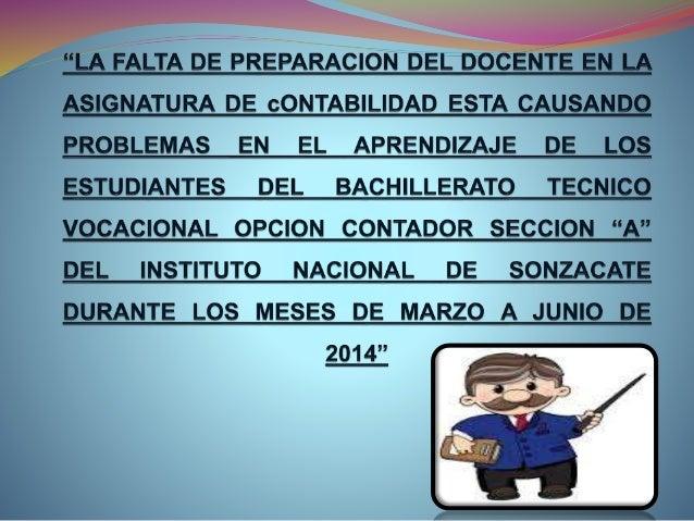 Integrantes:  Rafael de Jesús Montoya Flores.  Samantha Beatriz Morales Pineda.  Xavier Wilfredo Martínez.  Ingrid Sul...
