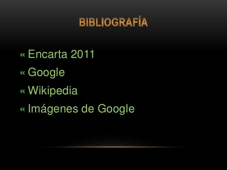 Diapositiva armas biologicas