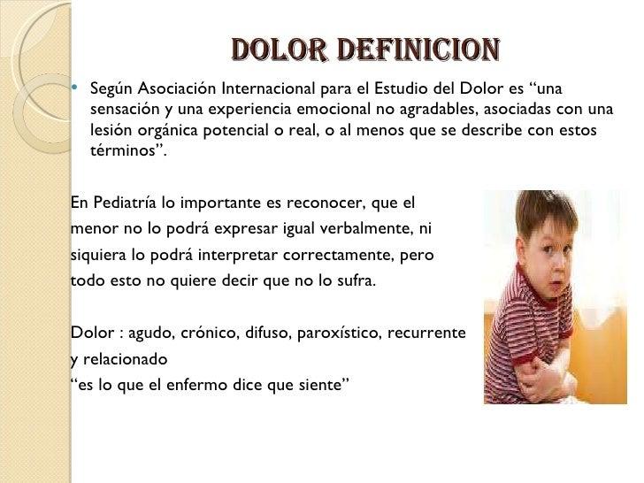 niño y adolescente Slide 2