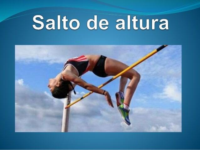 Es una prueba deportiva que se realiza en los concursos del programa Olímpico. Es un deporte de la rama del atletismo en e...