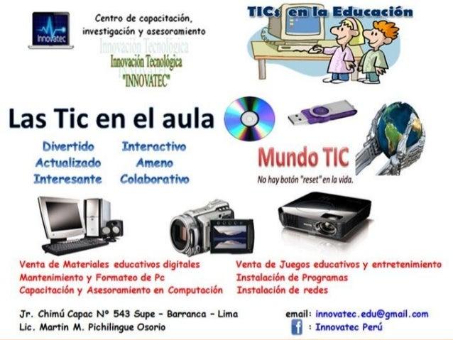 LOS NÚMEROS DECIMALES Autor: Lic. Martín Pichilingue Osorio