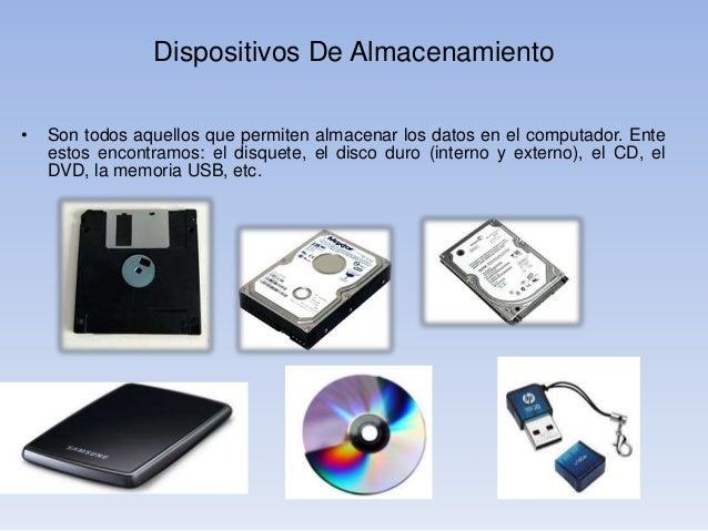 Diapositiva De Estructura Fisica Del Computador