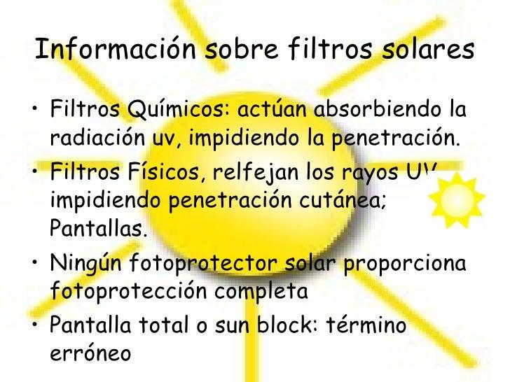 Factor De Proteccion Solar En Gafas Vacaciones Y Sol A La