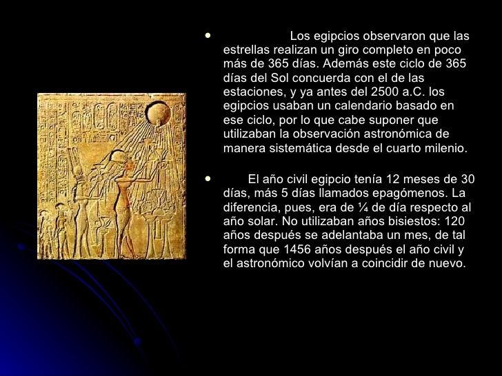 La religion y la astronomia for Cuarto milenio completo