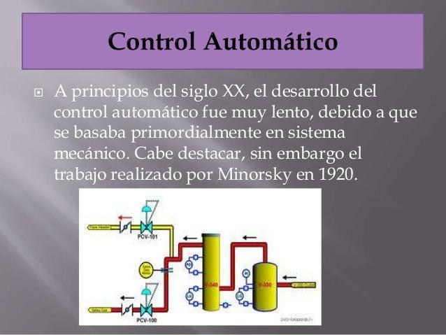 sistema de control de citas supremo