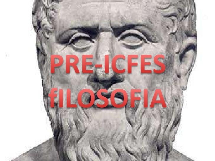 1. Max Scheler creador de la sociología de la ciencia y fundador de la antropología filosófica, plantea que existe una ide...