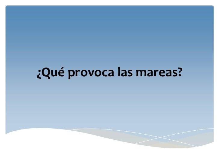 LEA ESTA DIAPOSITIVA PRIMERO(Esta diapositiva está oculta y no aparecerá en la presentación)<br />Para esta presentación, ...