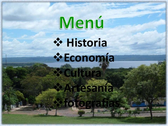 Diapositiva liz paola romero Slide 3