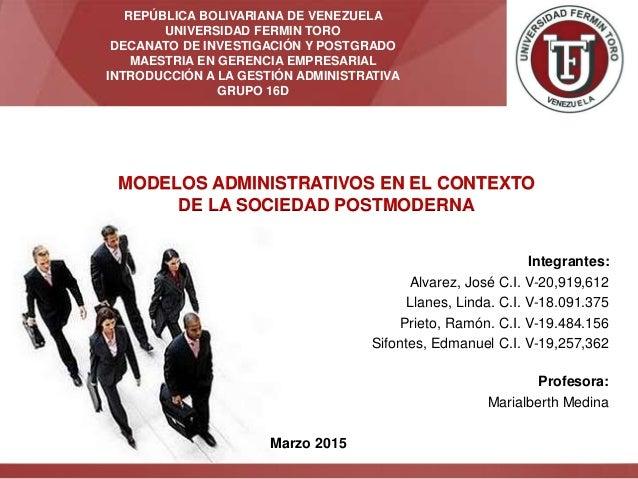 Integrantes: Alvarez, José C.I. V-20,919,612 Llanes, Linda. C.I. V-18.091.375 Prieto, Ramón. C.I. V-19.484.156 Sifontes, E...