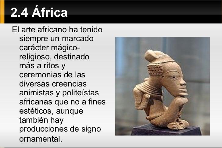 2.3 América <ul><li>En una evolución paralela a la de los pueblos neolíticos europeos, los antiguos cazadores-recolectores...