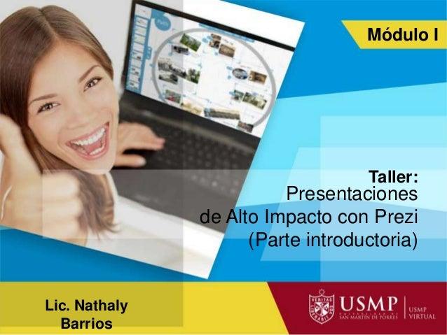 Armario Odontologico Com Pia ~ Presentaciones de Alto Impacto con Prezi (Introducción)