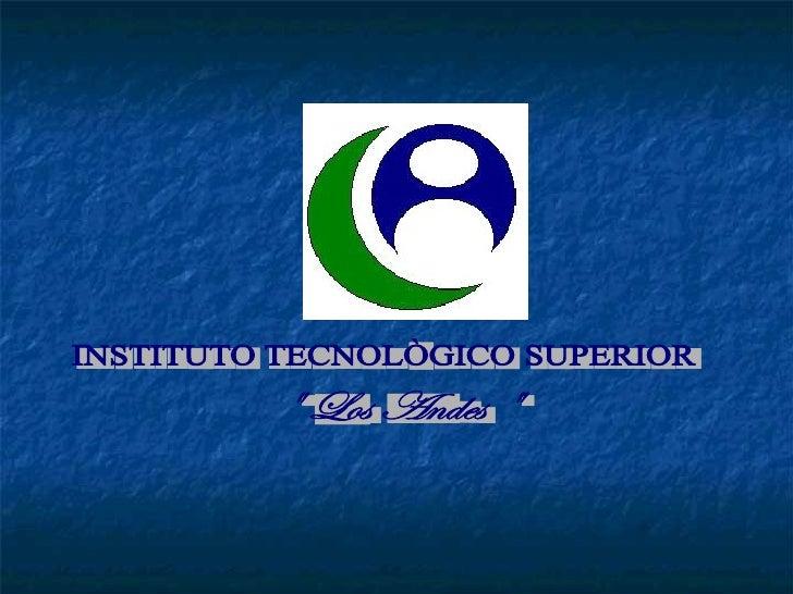 TEMA APLICACIÓN DEL PROCESO DE INVESTIGACION DE MERCADO EN EDREDONES EN LA CIUDAD DE LOJA