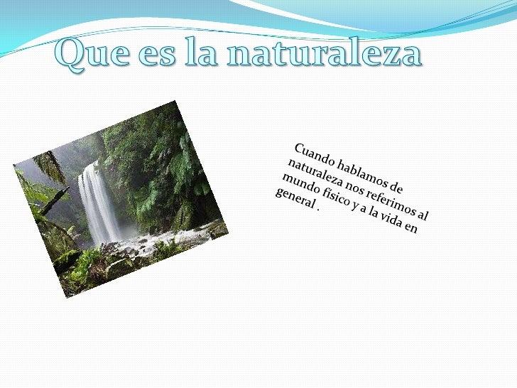 Diapositivas Slide 2