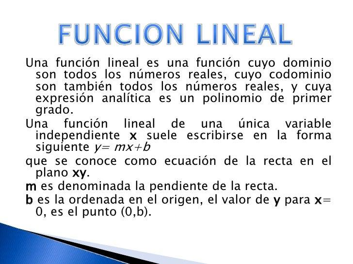 Diapositivas for Funcion de salida