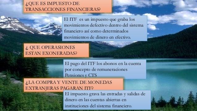 Diapositivas Slide 3