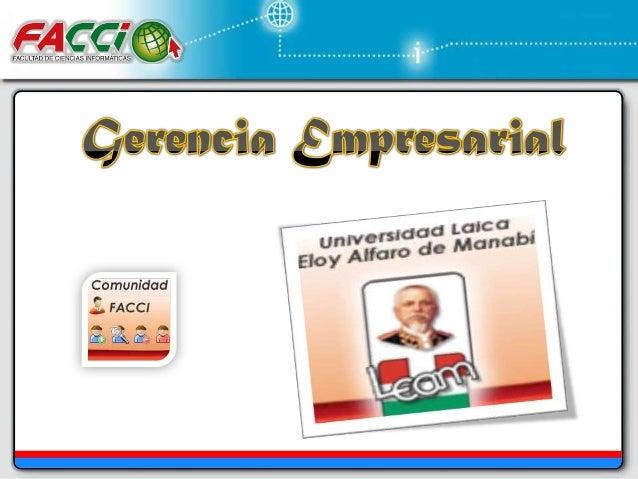 • Espinoza Cardenas Gregorio Eduardo. • Macias Espinales Adriana Virginia.